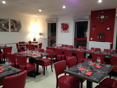 l-entrelacs-Bar-restaurant--2--2