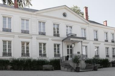 Hôtel les Avisés