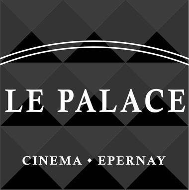 Cinéma le Palace - Epernay