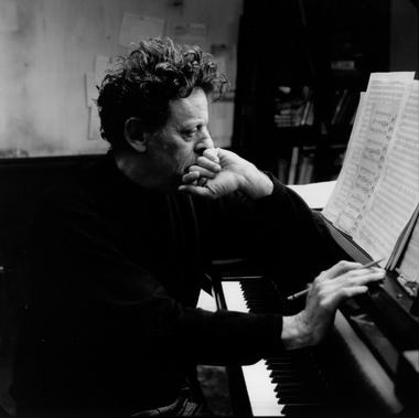 philip-glass-comète-chalons-2