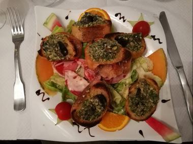 Le Gourmet du Jard - plat-3