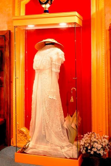 Musée du mariage