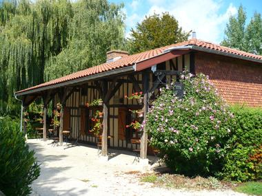 village-musee-der-maison-forgeron