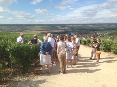 visite-gourmande-champagne-jm-gobillard-hautvillers-2020--1--2