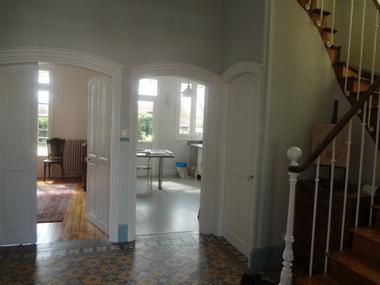 Maison Carteret-6-Lac du Der