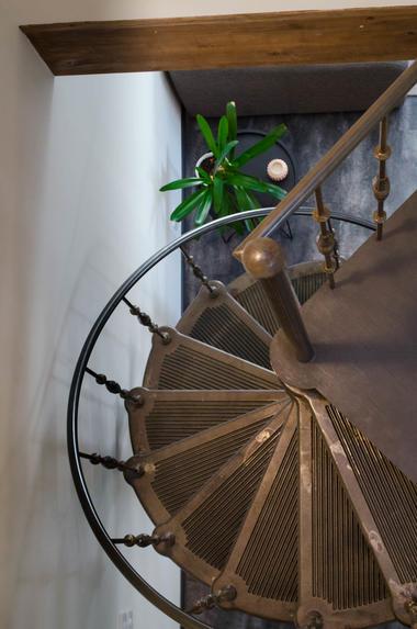5---Escalier-2