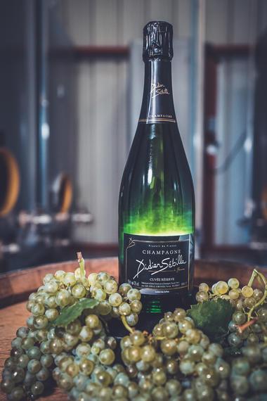 Champagne-Sebille-Bassu-03