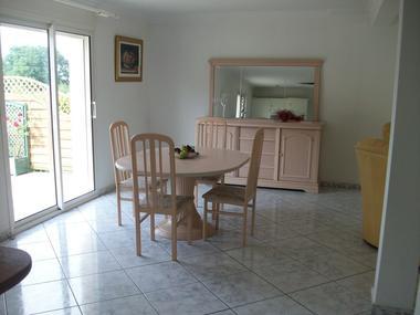 HLO44-meublé-baron