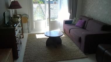 HLO44-meublé-leplat