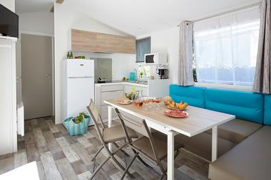 mobil-home-generation-camping-eve-loire-atlantique-(2)