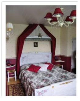 nid-d-hirondelle-chambre-1430932