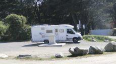 Aire-de camping-car-les-jaunais