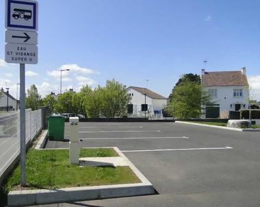 aire-pour-camping-cars-a-montoir-en-briere-164349