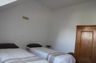 chambre-3-28