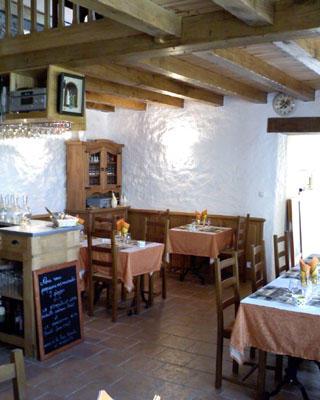 chez-lisa-st-joachim-briere-5-637