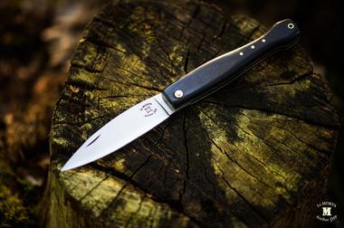 couteau-mortas-balanca-1-11-1570510