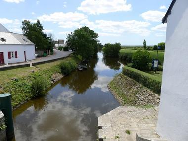 ecluse-de-roze-saint-malo-de-guersac-1393628