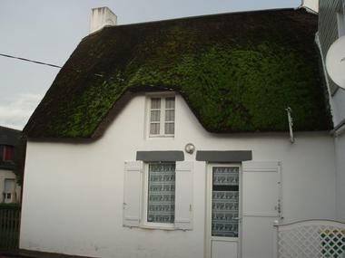 facade-de-la-chaumiere-537768