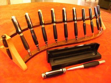 jean-noel-moyon-collection-stylos-morta-briere-1419926