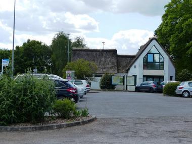 le-bel-ilot-cave-restaurant-la-chapelle-des-marais-au-coeur-de-la-briere-775117