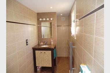 location-de-vacances-chaumiere-parc-naturel-regional-de-briere-salle-de-bain-rez-de-chaussee-985081