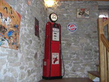 pizzeria-chez-lisa-st-joachim-briere-5-1419