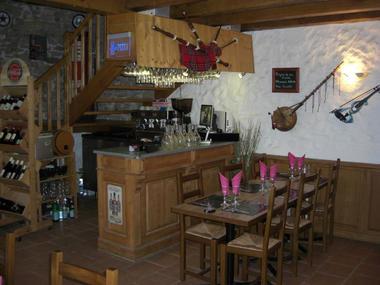 pizzeria-chez-lisa-st-joachim-briere-7-1421