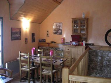 pizzeria-chez-lisa-st-joachim-briere-2-1416