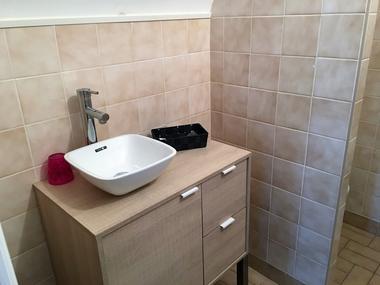salle-de-bain-chambre-d-hote-saint-andre-des-eaux-haut-marland-1557223