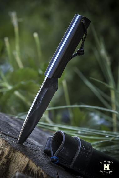 01-atelierjhp-couteaux-en-morta-la-briere-st-andre-les-eaux-1570504