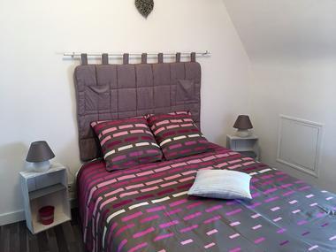 01-chambre-d-hote-du-haut-marland-briere-saint-andre-des-eaux-1557221