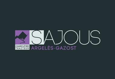 ORIGINALES-SajousTraiteurArgelès