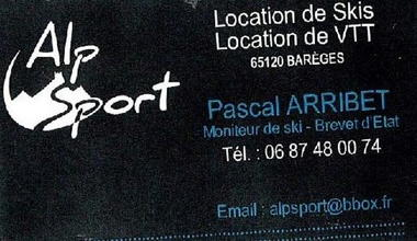 Alp Sports-page-001