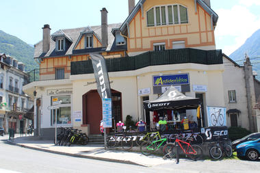 SIT-Ardiden-Velos-Hautes-pyrenees (12)