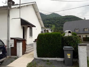 SIT-Bacquey-HautesPyrenees (3)
