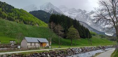 SIT-Bordes-Gavarnie-HautesPyrenees (9)