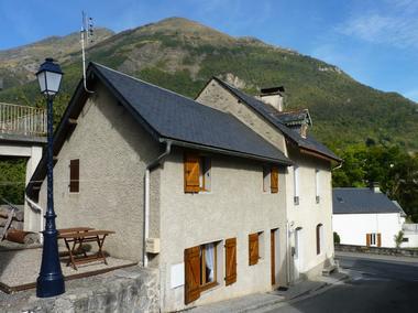 SIT-Bourzeau-hautes-pyrenees (13)