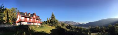 SIT-Bruel-Chalets-Hautes-Pyrenees (16)