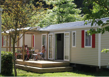 SIT-Camping-Happy-Pyrenees (3)