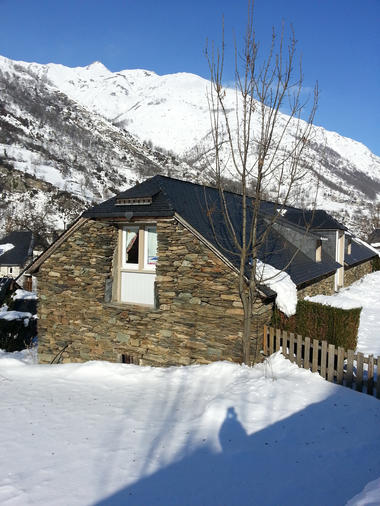 SIT-Clavere-Viella-Hautes-Pyrenees (1)