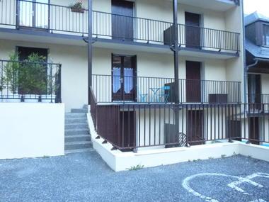SIT-Delpy-Gavarnie-HautesPyrenees (1)