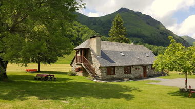 SIT-GrandDuPlan-HautesPyrenees (2)