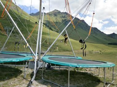 SIT-Trampo-trotti-bareges-Hautes-pyrenees (1)