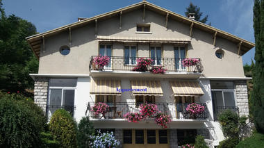 SIT-Vacances-Bigorre-Appt2-Hautes-Pyrenees (2)