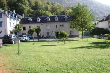 maison1-dumont-esterre-HautesPyrenees
