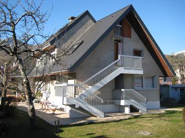 maison1-vedere-argelesgazost-HautesPyrenees