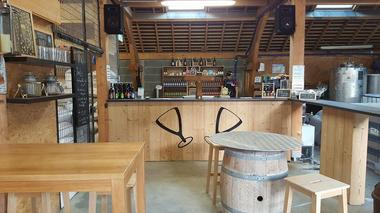 bar1-brasseriedupaystoy-sassis-HautesPyrenees