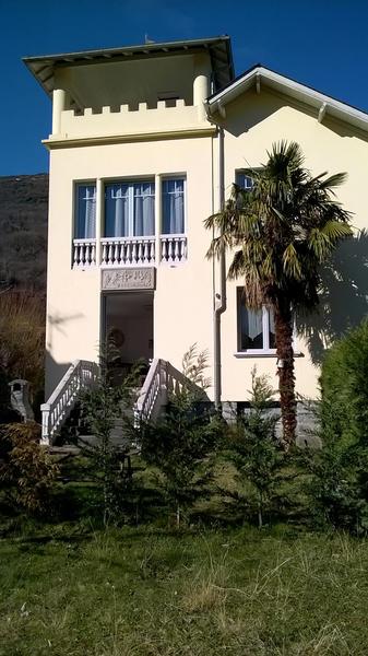 exterieur1-leray-pierrefittenestalas-HautesPyrenees
