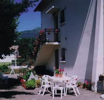 facade-trabesse-laubalagnas-HautesPyrenees
