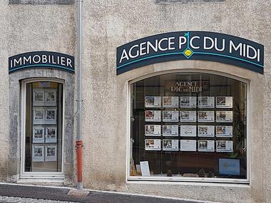facade-agencepicdumidi-bareges-HautesPyrenees